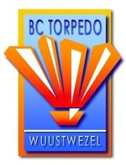 Badmintonclub Torpedo Wuustwezel